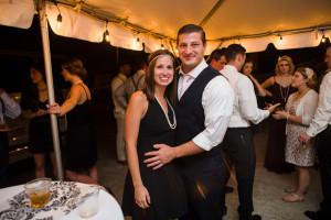 Gatsby Wedding_0072