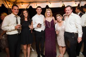 Gatsby Wedding_0073