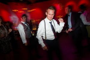 Gatsby Wedding_0075