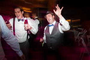 Gatsby Wedding_0076