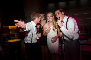 Gatsby Wedding_0078