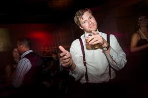 Gatsby Wedding_0079