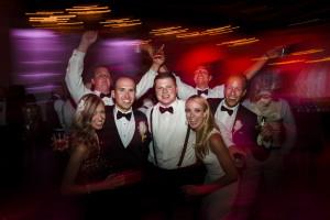 Gatsby Wedding_0080