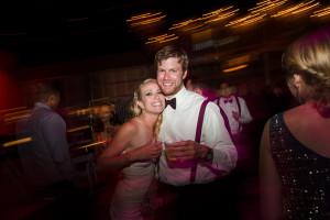 Gatsby Wedding_0081