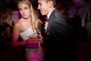 Gatsby Wedding_0082