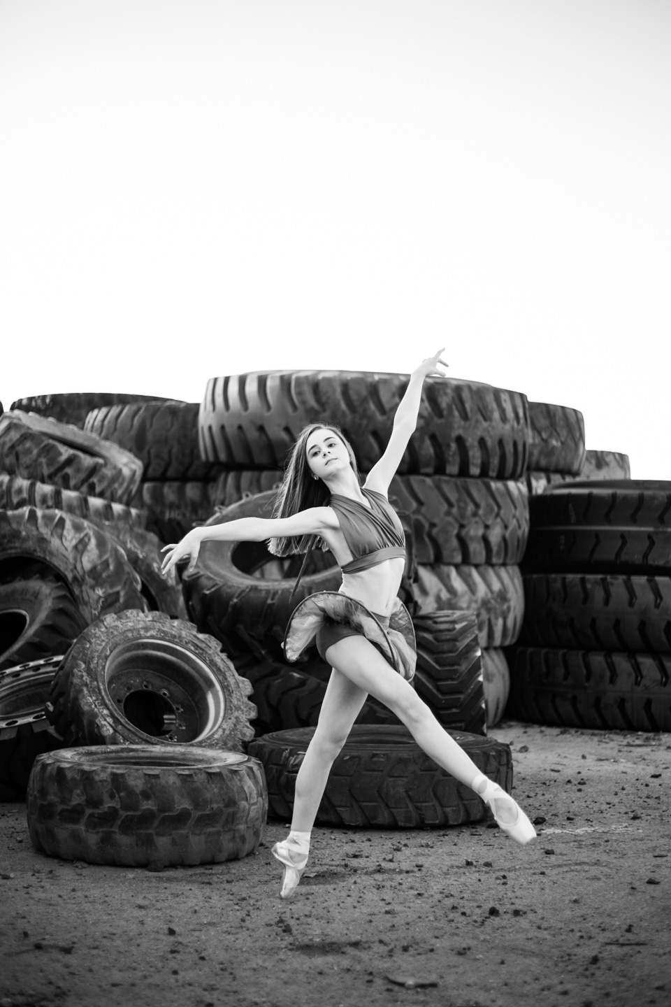 pittsburgh-tire-yard-dana-carskadden-5